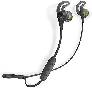 comprar comparacion Jaybird X4 Auriculares Inalámbricos Bluetooth Deportivos para Deporte y Running, Resistencia Impermeable, 8 Horas de Durac...
