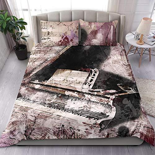 Bedding Set Duvet Cover