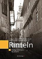 Rinteln - Stadtgeschichte(n) neu erzaehlt