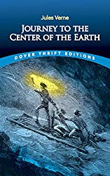 Worksheets Journey To The Center Of The Earth Worksheet free resources journey to the center of earth about book
