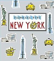New York: Panorama Pops