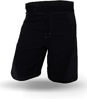 Best mens wod shorts Reviews