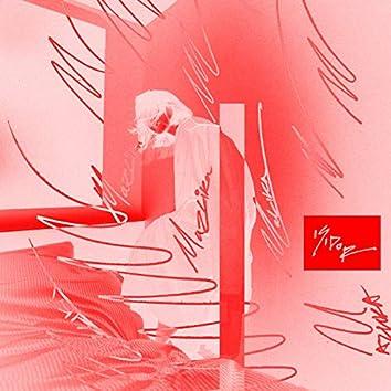 Ah KOHYA (ISIDOR RMX) [feat. ISIDOR]
