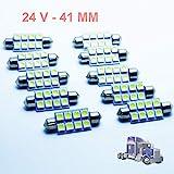 G-V 8944688103443