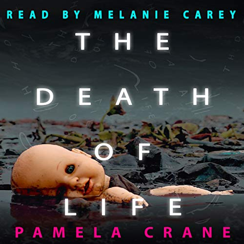 The Death of Life cover art