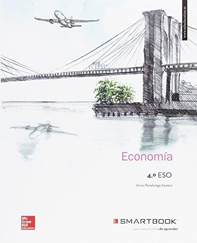 Economía - 9788448612900