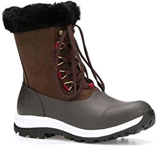 muck boots uk