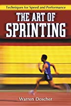 Best history of running book Reviews
