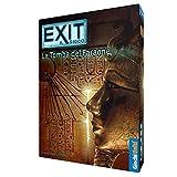 giochi uniti- exit la tomba del faraone, gu565
