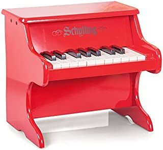 schylling piano
