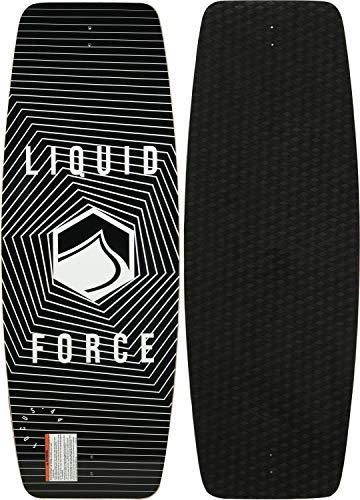 Liquid Force Focus SE Wakeskate Sz 44in