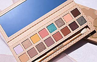 KYLIE COSMETICS - Take Me On Vacation Palette | Kyshadow