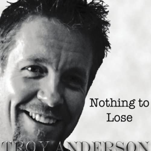 Troy Anderson