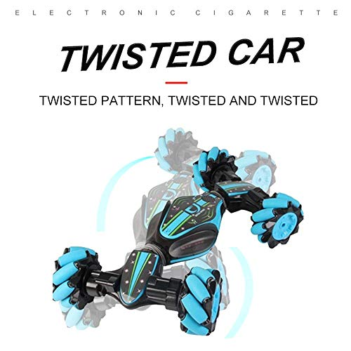 twist remote - 1