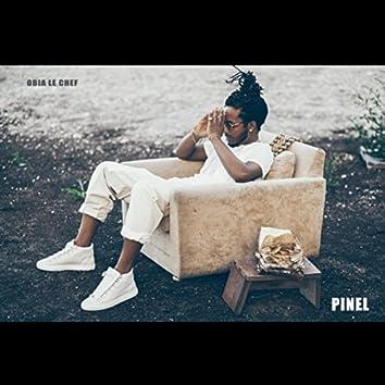 Pinel