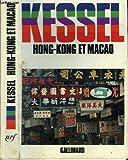 Hong-Kong et Macao - Gallimard