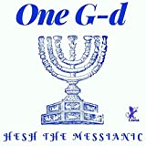 One G-D