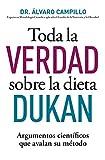 Toda la verdad sobre la dieta Dukan (OTROS NO FICCIÓN)