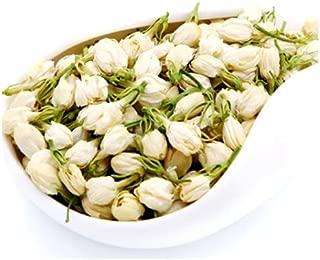 Jasmine Buds - 1 oz (28g) - Dried Loose Buds - By Nature Tea