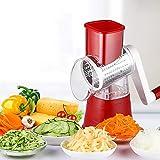 10 Best Spiralizer Kitchen Tools