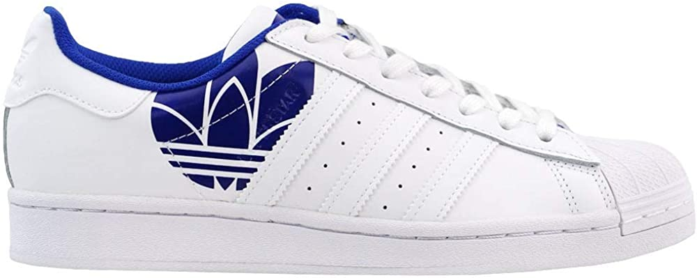adidas Originals Superstar Omaha Mall Mens Casual Max 60% OFF Fy2826 Sneaker Classic