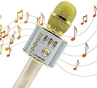 microphone bugs sale