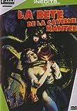 La Bête de la caverne hantée [Francia] [DVD]