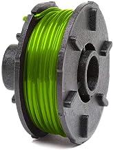 Carretel de Fio de Nylon 1.8mm x 8 Metros para Aparador de Grama-TRAMONTINA-78799463