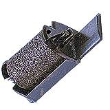Farbbandfabrik rouleau encreur noir pour olympia cM 75 taille 744