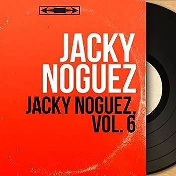 Jacky Noguez, vol. 6 (Mono Version)