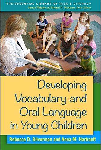 developing literacy - 7