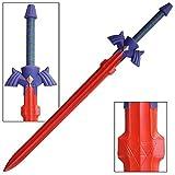 Armory Replicas Gaming Upgrade Elfs Master Foam Sword LV2