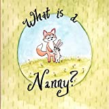 What is a Nanny