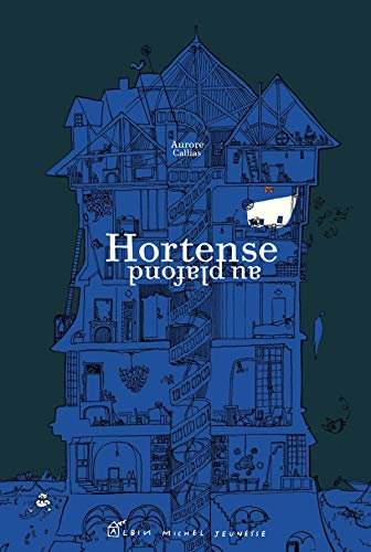 Hortense Au Plafond