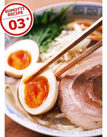 半澤鶏卵『半熟燻製たまごスモッち&GOLDセット10個セット化粧箱入』