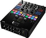 DJM-S9 2-Kanal Battlemixer für Serato