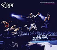No Sound Without Silence by SCRIPT (2015-04-15)