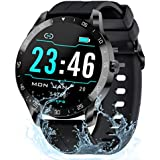 COSMO Smartwatch - 4G Kids Smart Watch –...