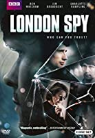 London Spy ロンドン・スパイ [リージョン1]