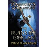 The Ruins of Gorlan (Ranger's Apprentice Book 1 ) (English Edition)