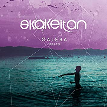Galera Beats