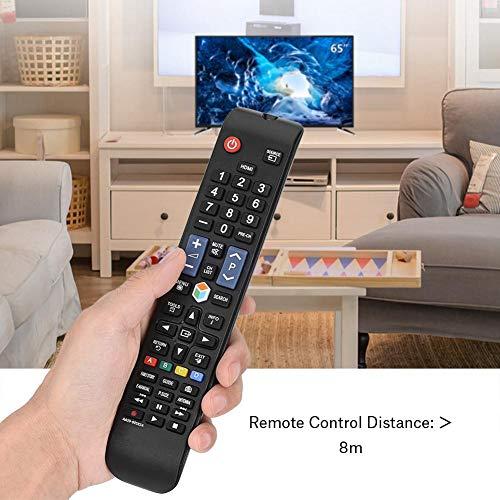 televisor bajo consumo fabricante Socobeta