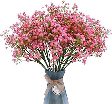 Amazones Guirnaldas La Mode Arreglos Florales