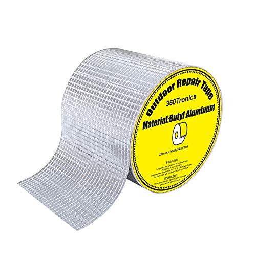 360Tronics Super Waterproof Tape