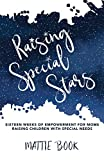 Raising Special Stars: Sixteen Weeks of Empowerment for Moms Raising Children with Special Needs (English Edition)
