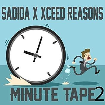 minute tape 2