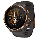 Suunto 7 Smartwatch with Versatile Sports Experience and...