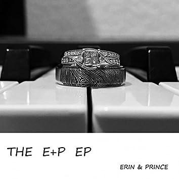 The E+P