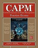 CAPM Certified Associate in Project Management Practice Exams