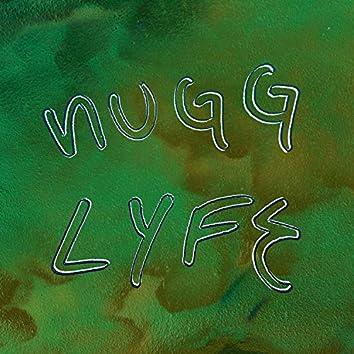 Nugg Lyfe Instrumentals